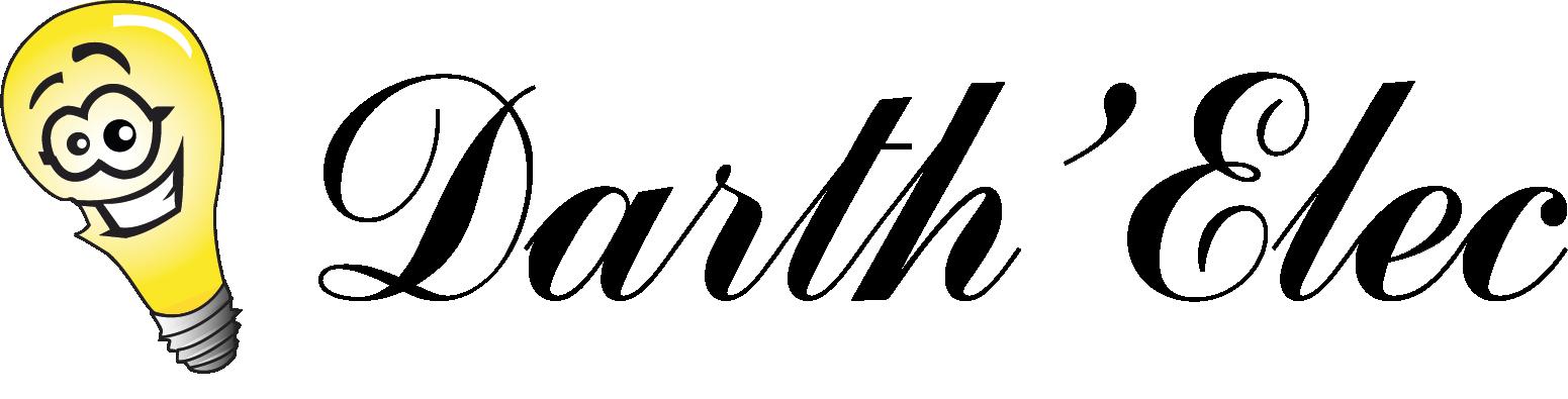 Electricien Carentan